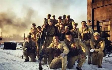 【華夏征文作品】未有犧牲 安得和平——觀抗美援朝電影《金剛川》有感